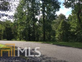 2036 Crooked Creek Connector, Young Harris, GA 30582