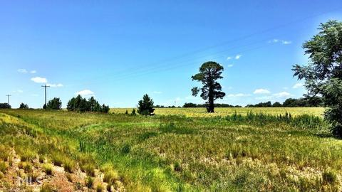 0 Airport Road And Byp, Dublin, GA 31021
