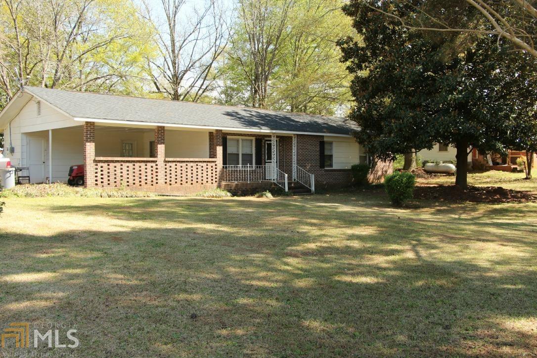 570 E Oak Street, Thomaston, GA 30286
