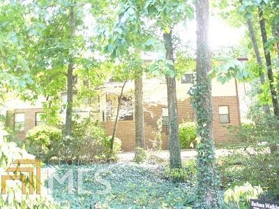 3262 Greenhill Ct #262, Villa Rica, GA 30180