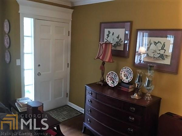 2055 Waymanville Road #21.43AC, Thomaston, GA 30286