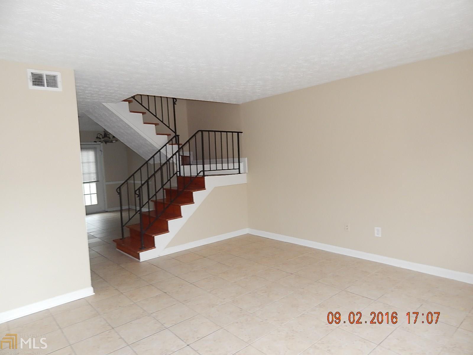 2703 Evans Mill Drive, Lithonia, GA 30058