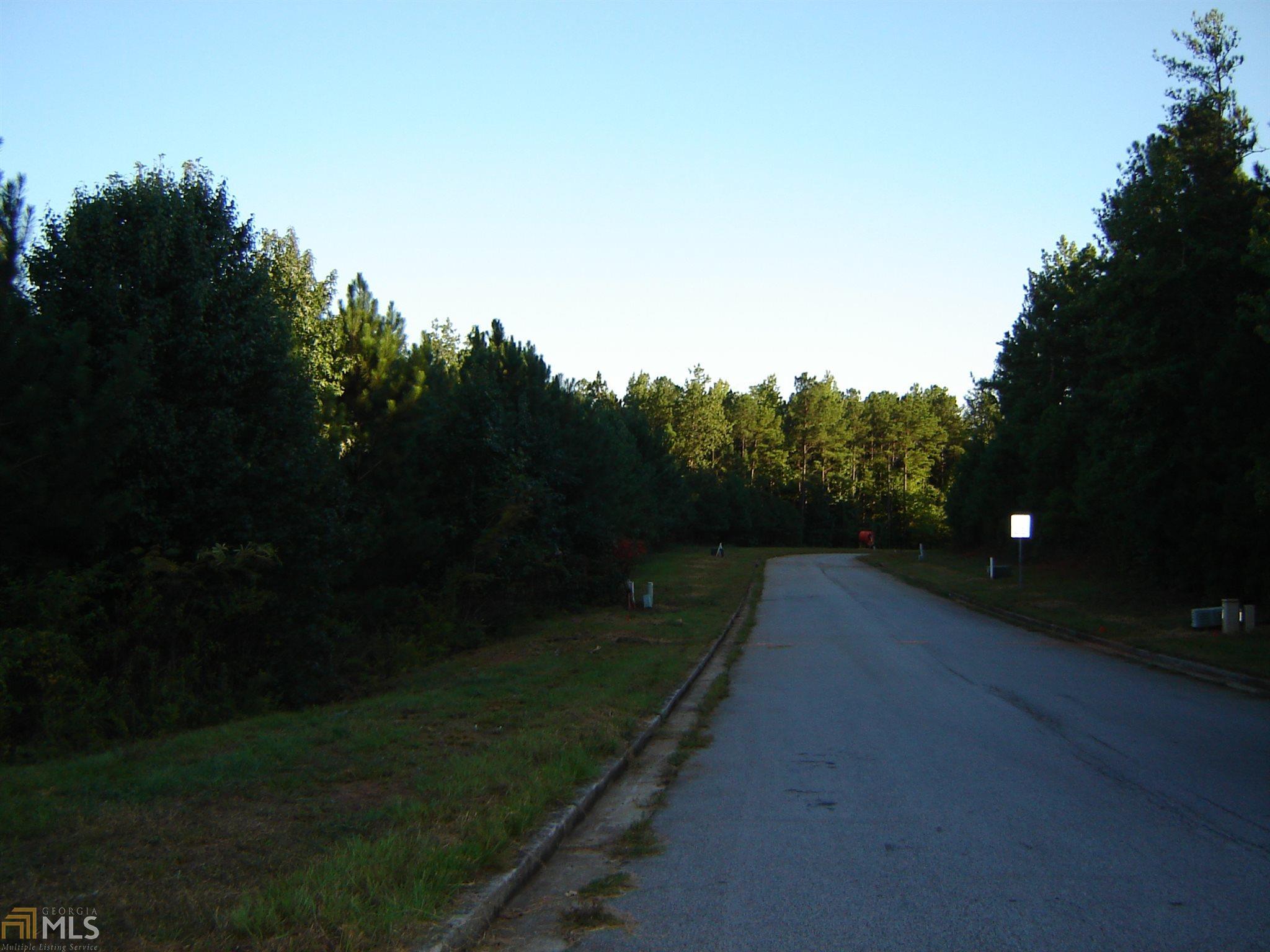 0 E Carroll Road #33 S, Winston, GA 30187