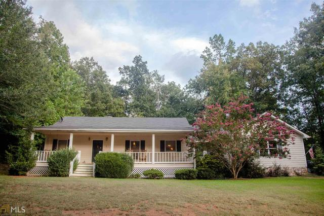 1030 Barnett Pl, Athens, GA 30605