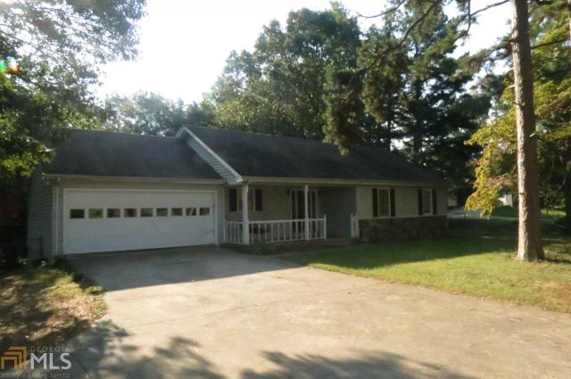 3291 Montgomery Dr, Gainesville, GA 30504