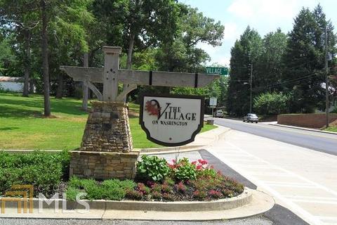 3 Village Dr, Clarkesville, GA 30523