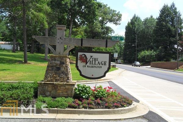 10 Village Dr, Clarkesville, GA 30523