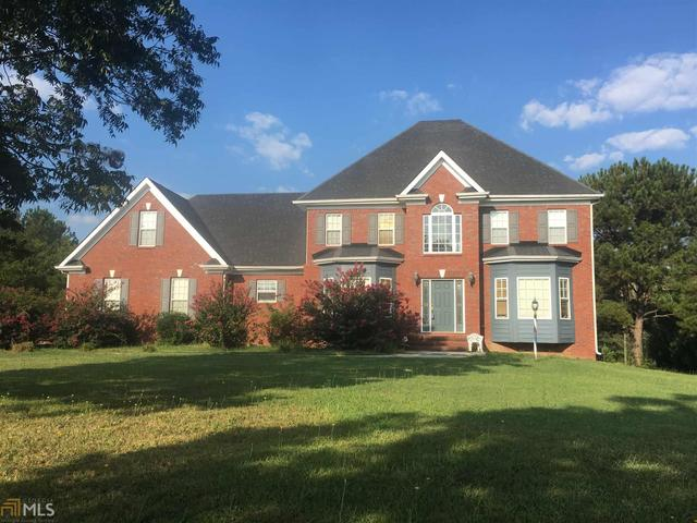 15 Whipporwill Dr, Oxford, GA 30054