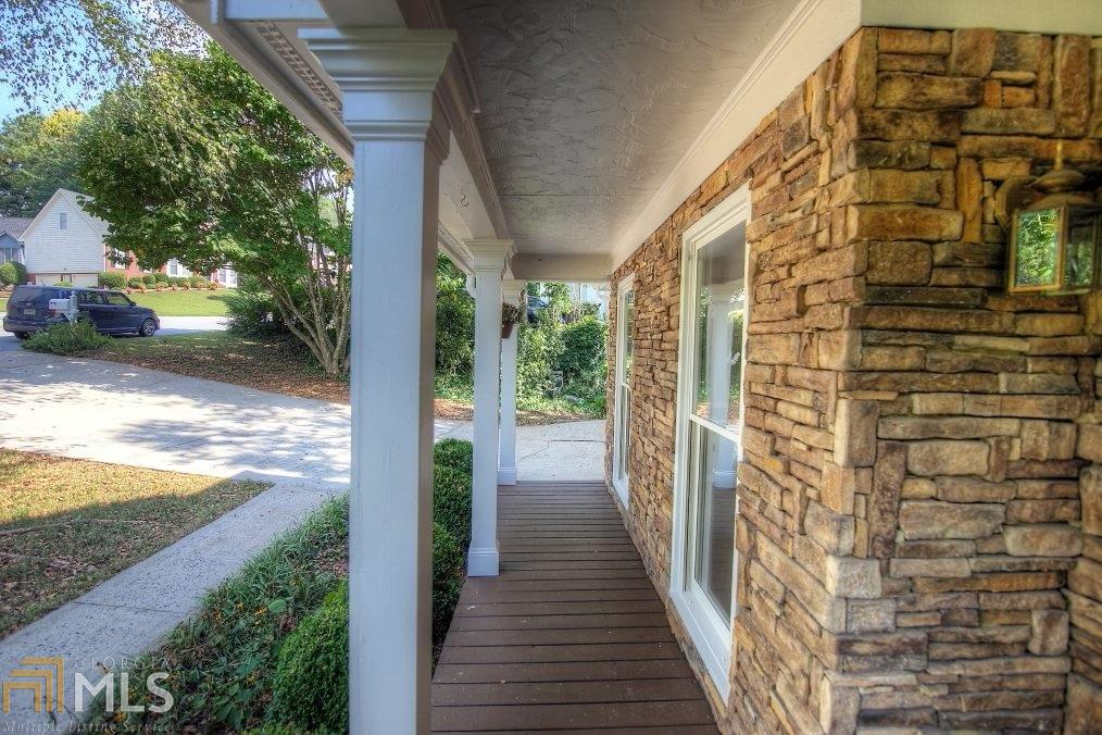 3427 Velvet Creek Drive, Marietta, GA 30008
