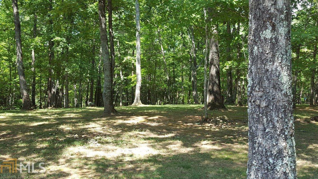 682 Camp Yonah Road, Clarkesville, GA 30523