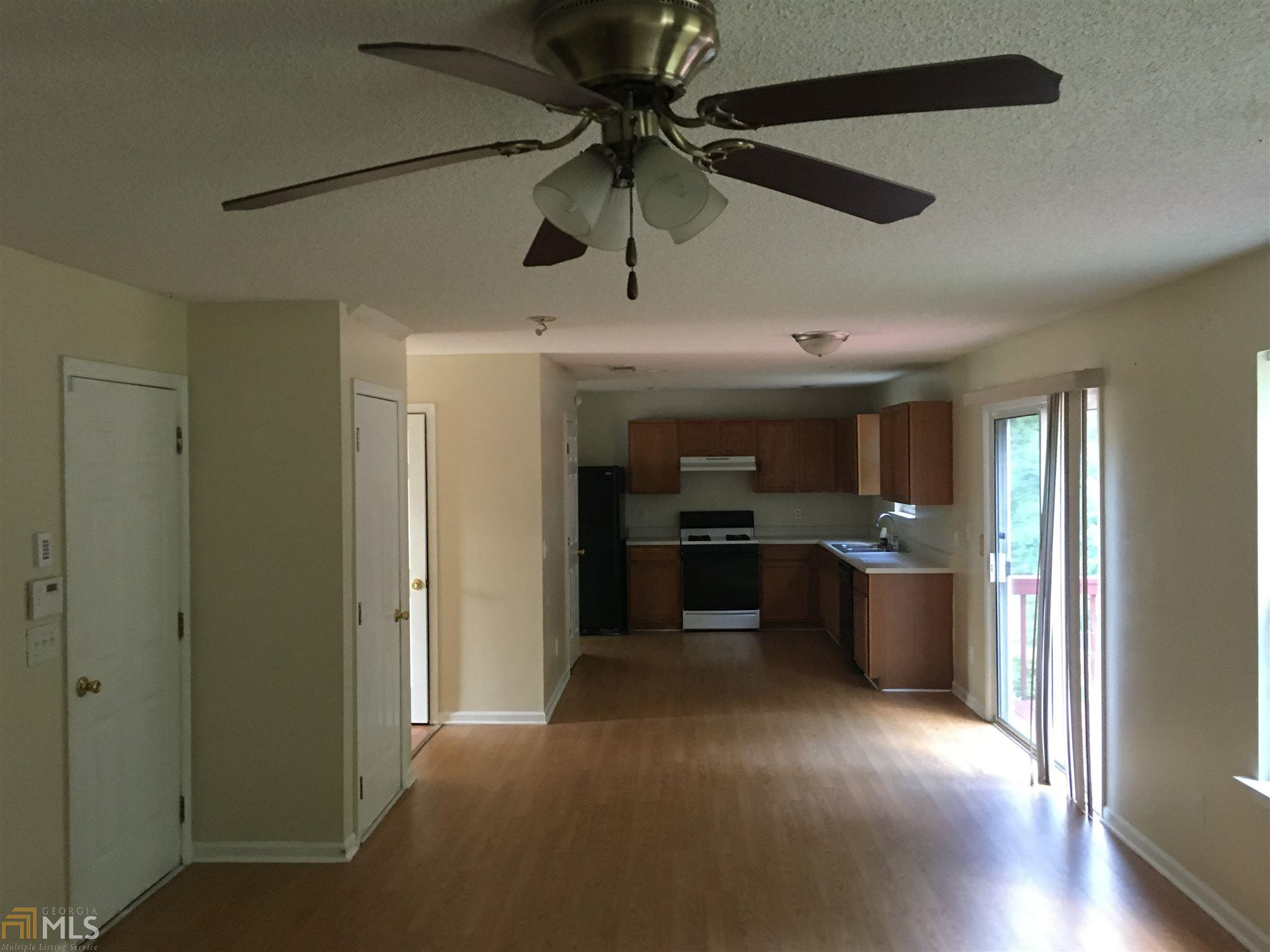 105 Longview Drive, Powder Springs, GA 30127