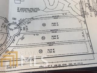 170 Mission Pointe Ln, Covington, GA 30016