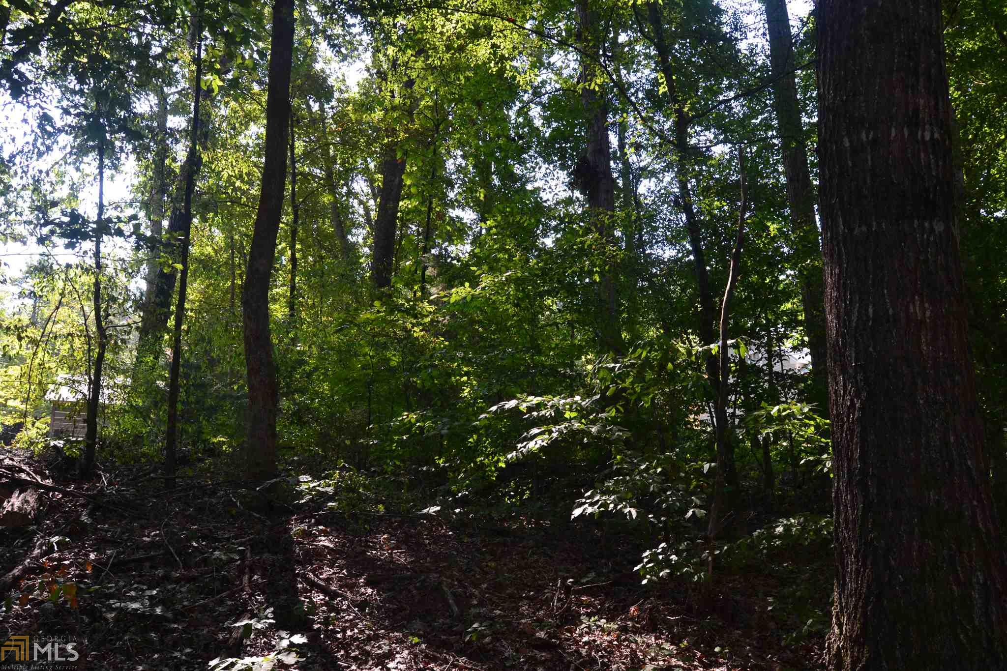 0 Normandy Trail #59, Lavonia, GA 30553