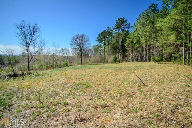 1165 Shope Lake Rd #LOT 6, Calhoun, GA 30701