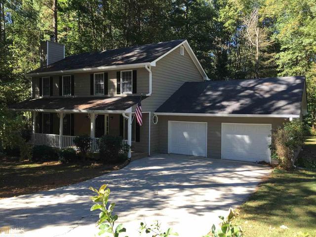 1749 Milford Creek Ct, Marietta, GA 30008