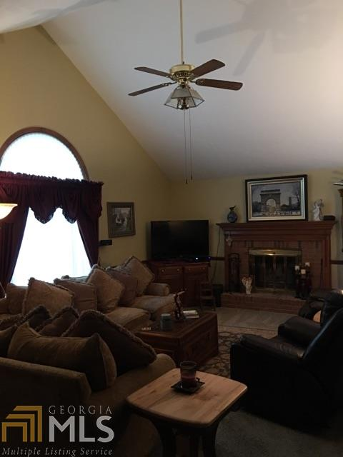 2927 Pine Grove Drive #9, Powder Springs, GA 30127