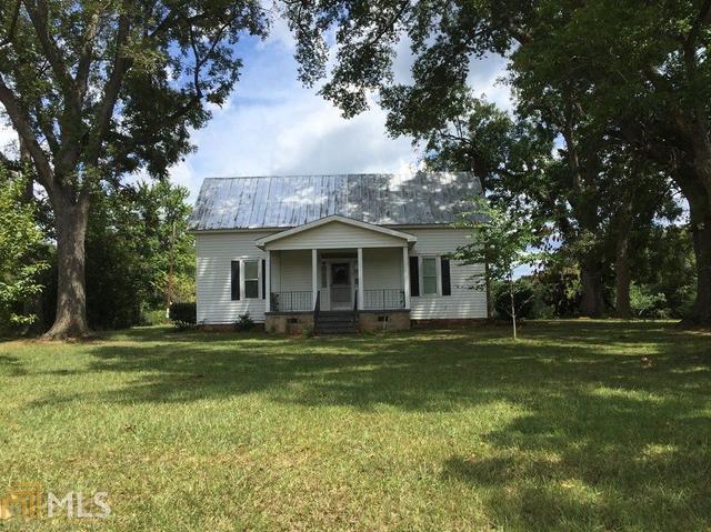 144 Roper Rd, Shady Dale, GA 31085