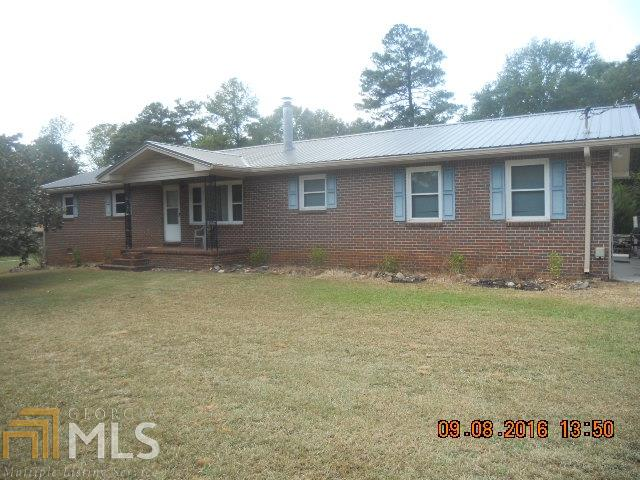 75 Highlane Drive, Stockbridge, GA 30281