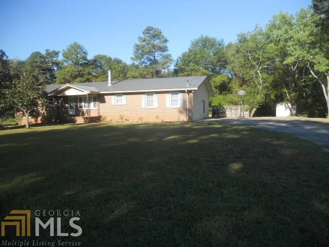 75 Highlane Dr, Stockbridge, GA 30281