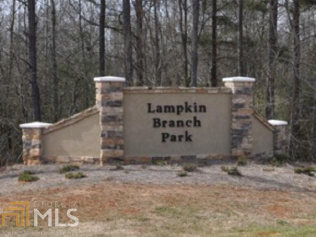 1070 Thomas Ave #LOT 12, Watkinsville, GA 30677