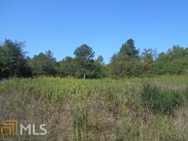 0 Meeks Road, Maysville, GA 30558
