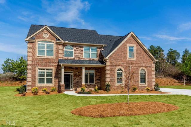 1409 Rainey Way, Hampton, GA 30228