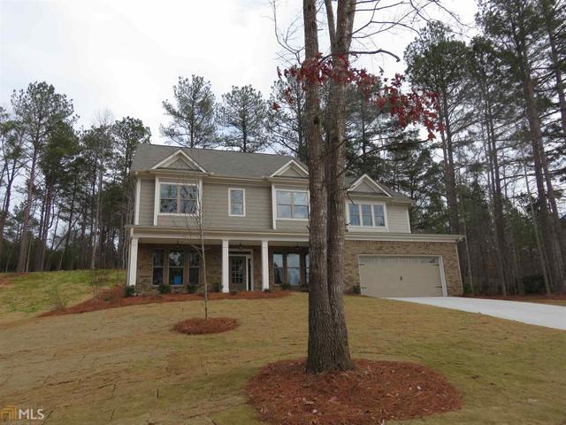 5645 Pleasant Woods Dr, Flowery Branch, GA 30542