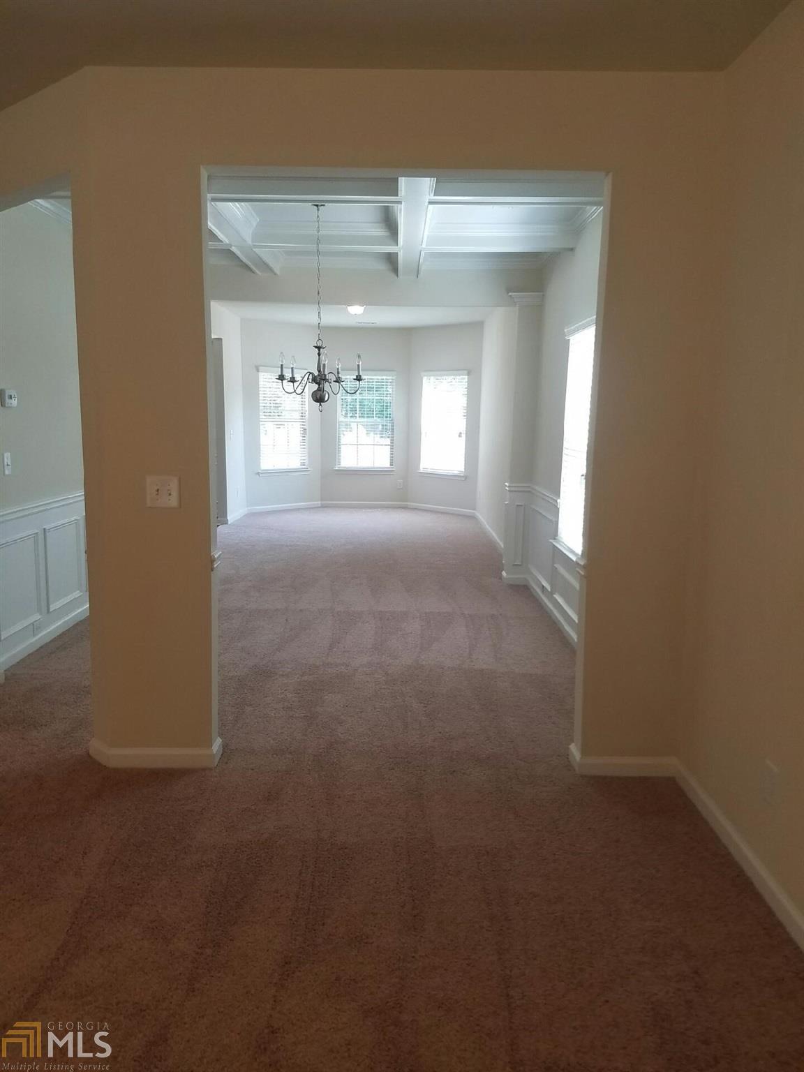 4233 Oakmont Estates #1, Ellenwood, GA 30294
