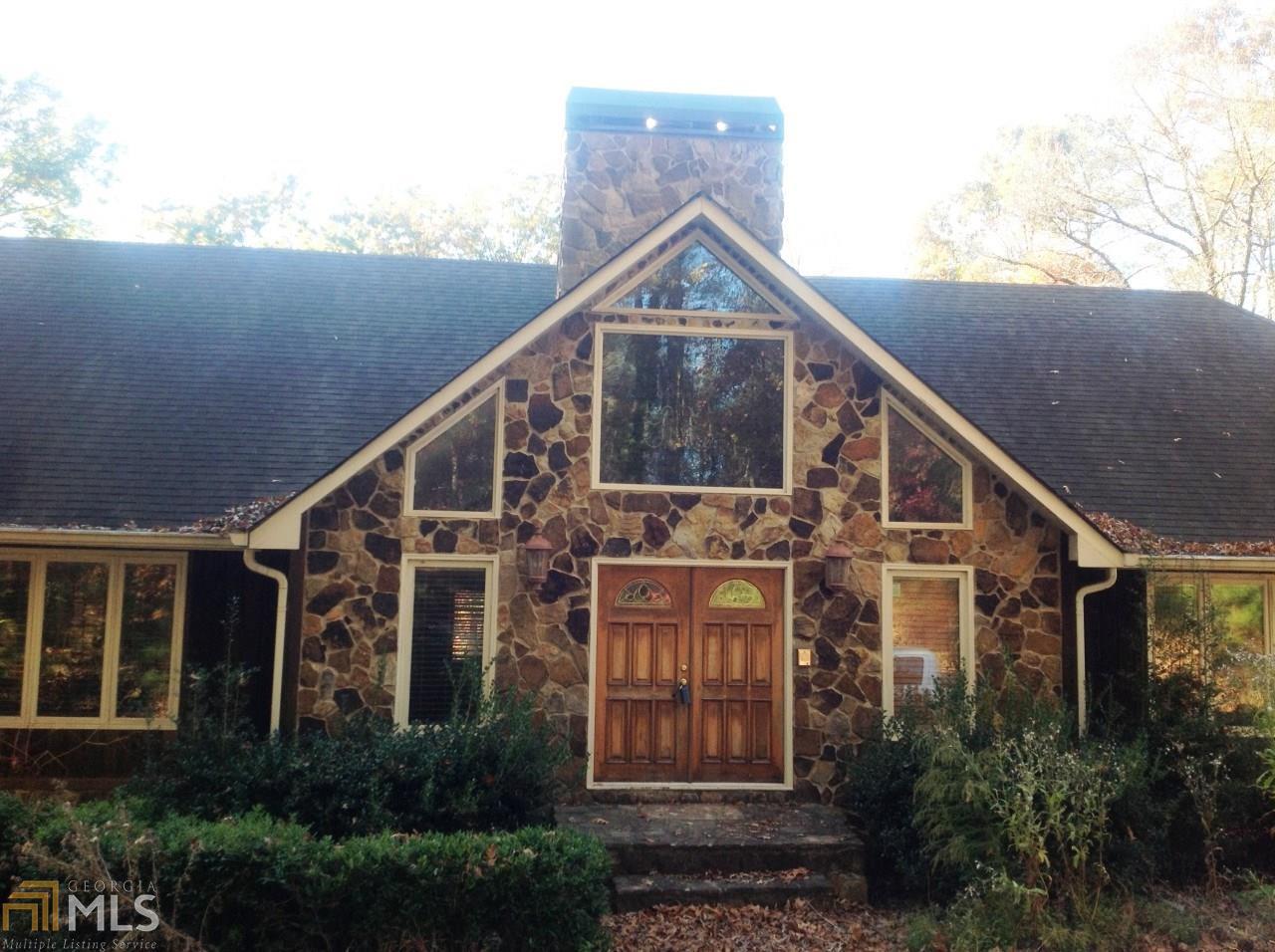 4189 N Arnold Mill Road, Woodstock, GA 30188
