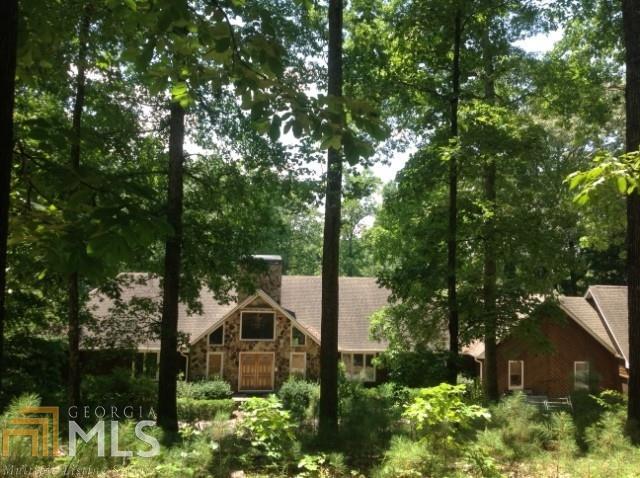 4189 N Arnold Mill Rd, Woodstock, GA 30188