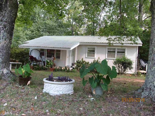 6138 Post Rd, Douglasville, GA 30135