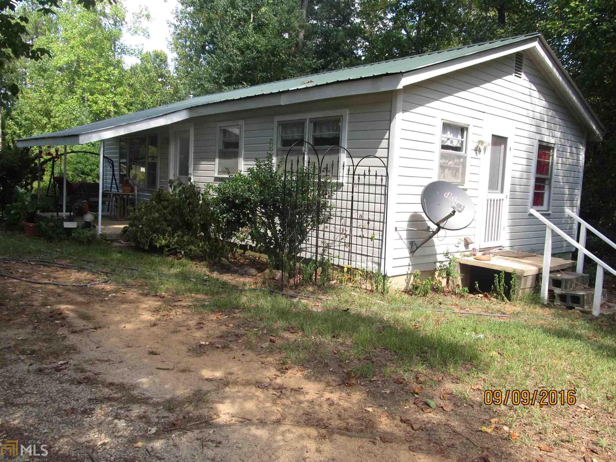 6138 Post Road, Douglasville, GA 30135