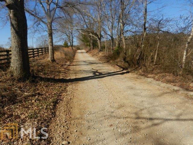 960 Anthony Road, Molena, GA 30258