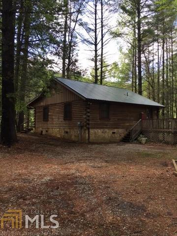 140 Sequoia Hls, Clayton, GA 30525