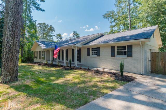 Loans near  Briarcliff Rd, Atlanta GA