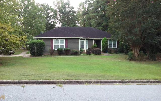 782 Tuesday Way, Jonesboro, GA 30238