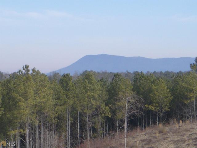 0 Nicklesville Rd #9635, Ranger, GA 30734