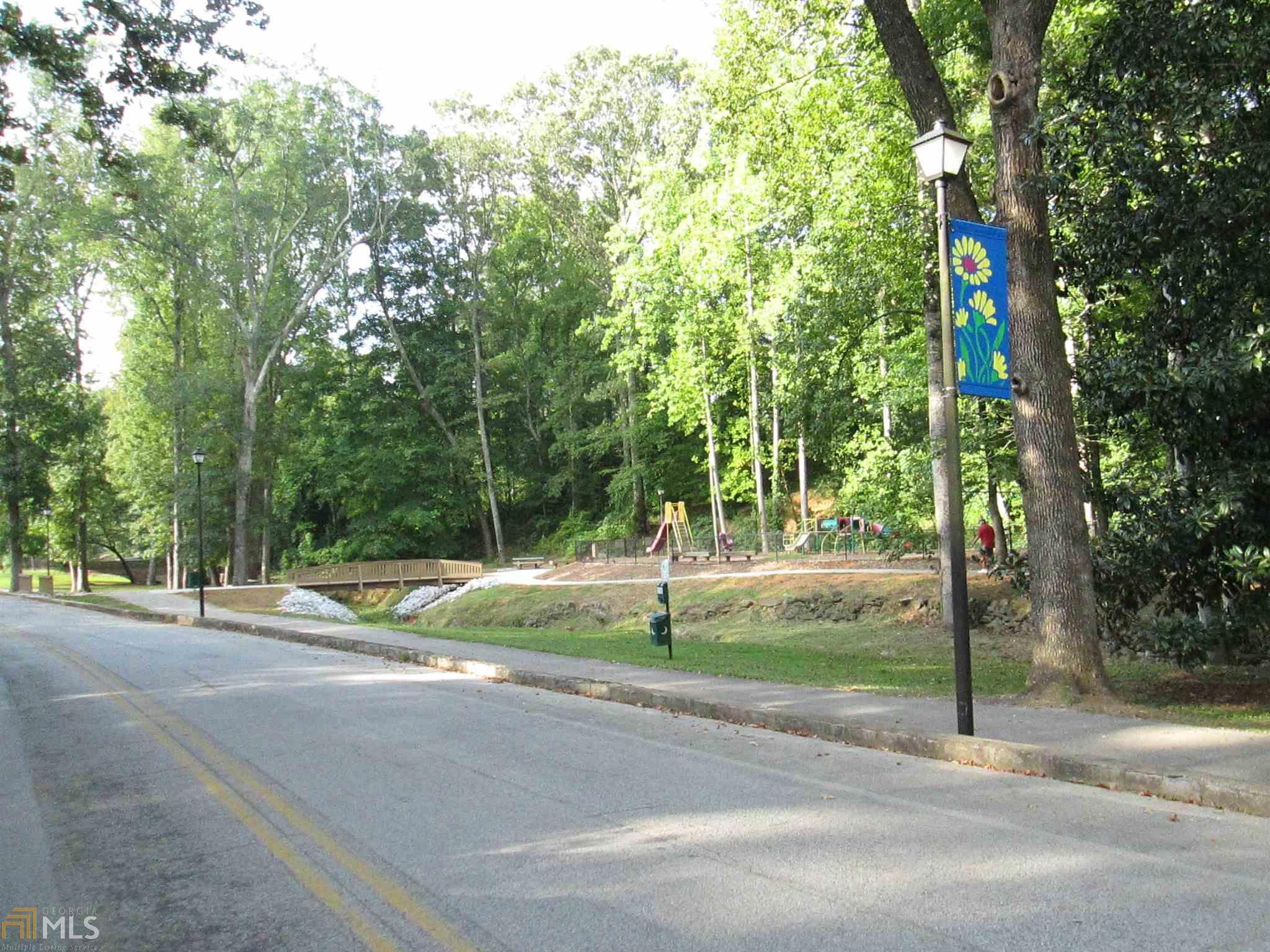 217 Brookwood Circle, Elberton, GA 30635