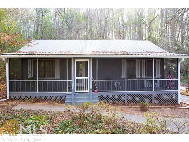 127 Celia St, Clayton, GA 30525