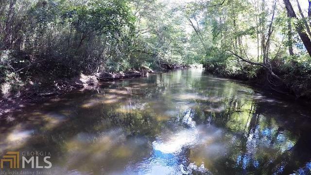 0 Rivers Edge Est #2, Dahlonega, GA 30533