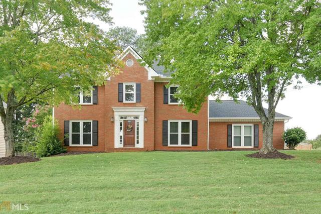 1509 Oakmoor Pl, Marietta, GA 30062