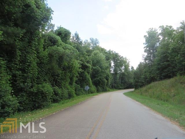 433 Old Roanoke Road, Bowdon, GA 30108