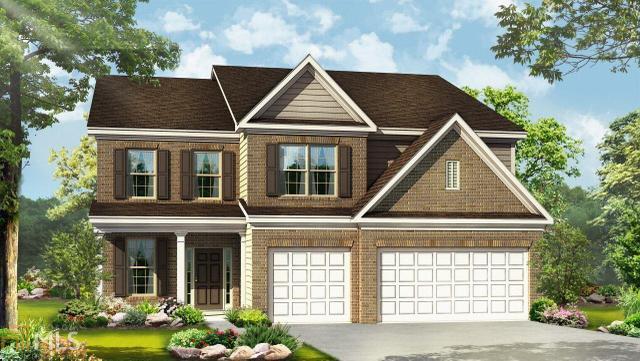 2805 Bluestone Dr, Atlanta, GA 30331