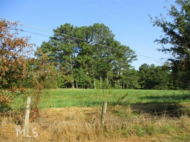 16070 Freemanville Rd, Milton, GA 30004
