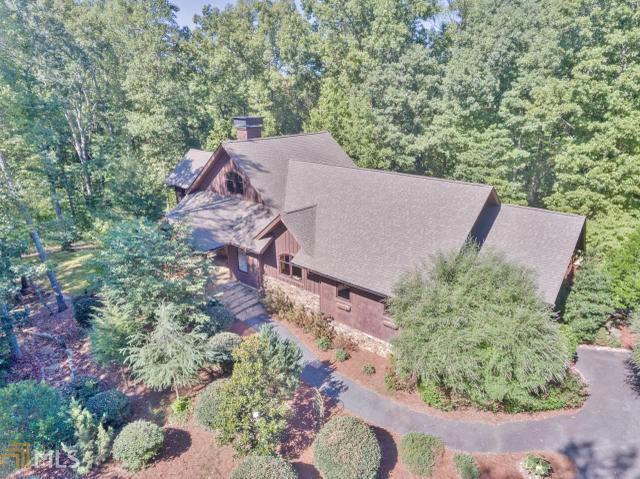 2000 Iron Mountain Rd, Canton, GA 30115