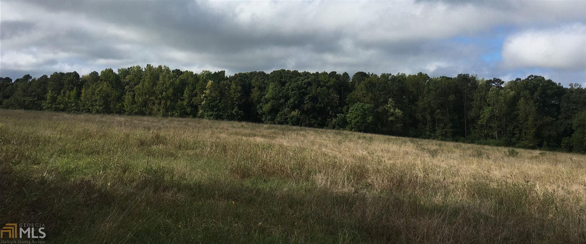 0 W Highway 16, Monticello, GA 31064