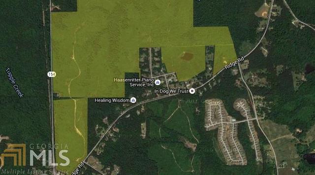 0 Cascade Palmetto Hwy, Fairburn, GA 30213