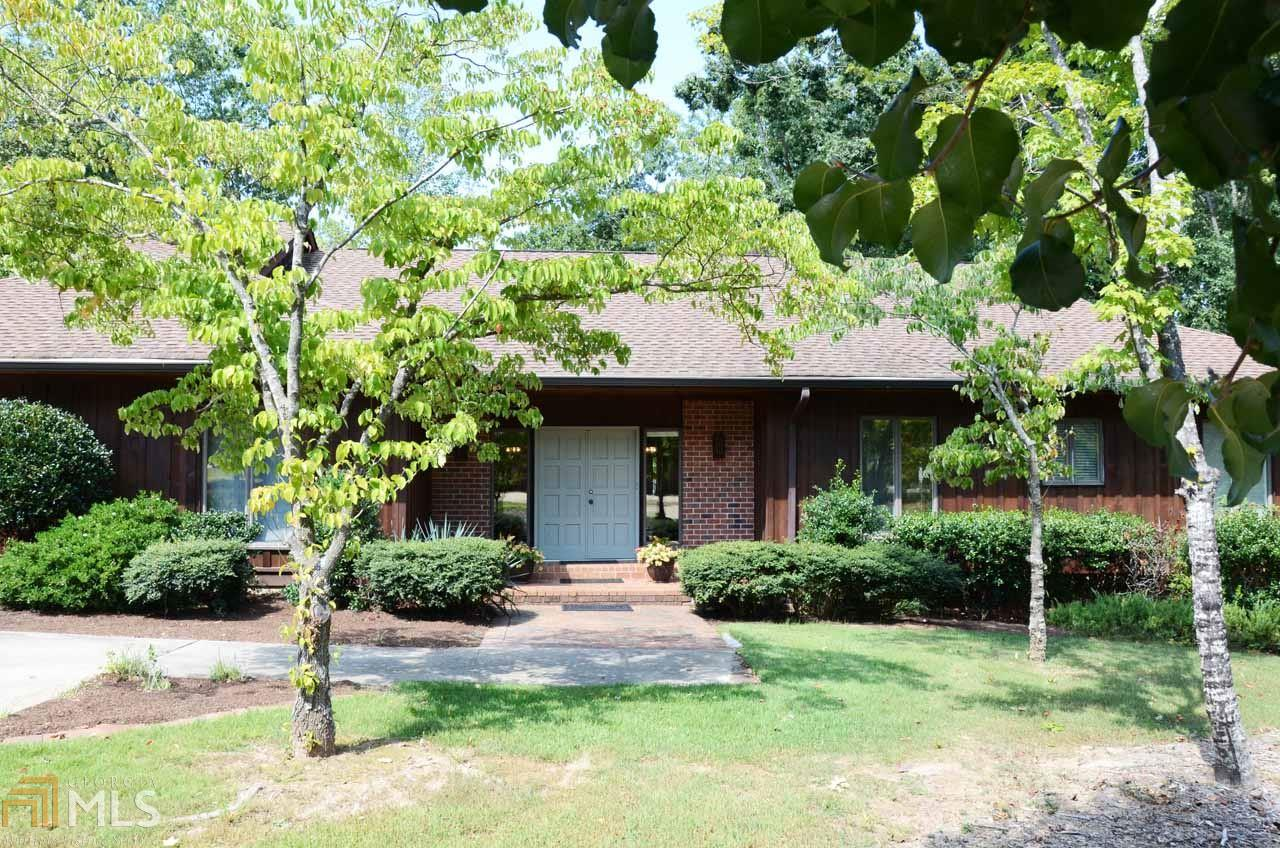 131 Woodlake Drive, Gainesville, GA 30506