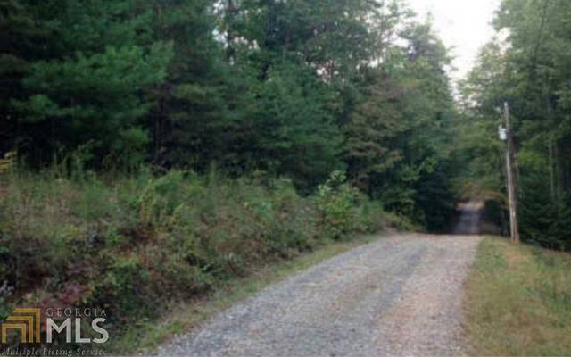 8 Mil Creek Rd ## -9, Blue Ridge, GA 30513