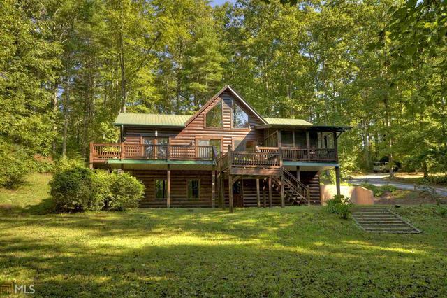 18 Twin Creeks, Epworth, GA 30541